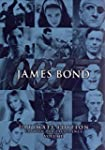 James Bond, Vol. 2 (A View to a Kill...