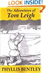 The Adventures of Tom Leigh (Tales fr...