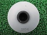 [ヤマハ] FZ400R純正オイルフィルター 1L9-13441-11