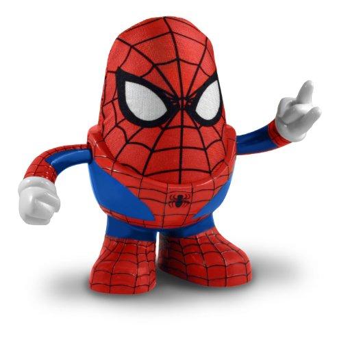 mr-potato-head-spiderman-figure