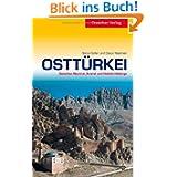 Osttürkei: Zwischen Nemrut, Ararat und Hakkari-Gebirge