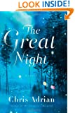 The Great Night: A Novel