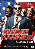 Sledge Hammer!: Season Two
