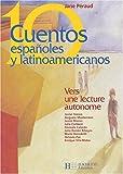 10 Cuentos espanoles y latinoamericanos (2011354102) by Javier Tomeo