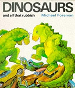 the ultimate dinosaur book pdf