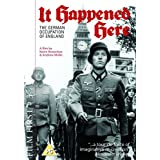 It Happened Here [1964] [DVD]by Kevin Brownlow