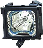 V7 VPL789-1E Projector Lamp for HITACHI CP-A100/ED-A100/ED-A110