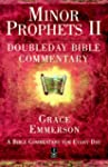 Minor Prophets II (Doubleday Bible Co...