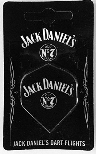 jack-daniels-no-7-dardos-vuelos