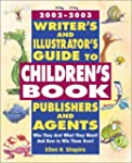 Writer's and Illustrator's Guide to C...