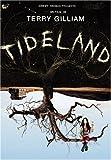 echange, troc Tideland - Edition Collector 2 DVD