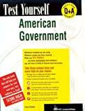 American Government (Test Yourself)