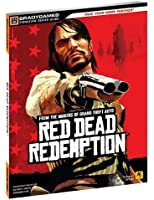 Red Dead Redemption (Signature Series Guide)