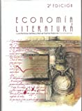 img - for Economia y Literatura book / textbook / text book
