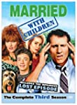 Married With Children: The Complete 3...