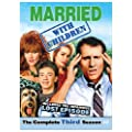 Married With Children: The Complete 3rd Season