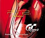 Playstation 2 - PS2 Konsole inkl. Gra...