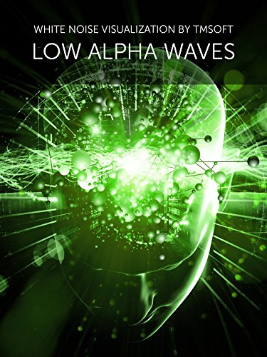 Low Alpha Waves on Amazon Prime Instant Video UK