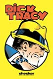 img - for Dick Tracy: The Collins Casefiles, Vol. 1 (Dick Tracy: the Collins Casefiles (Gr book / textbook / text book