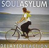 Delayed Reaction [Explicit]