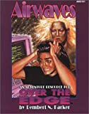 Airwaves (Over the Edge Series)