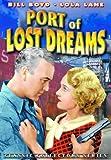 Port of Lost Dreams