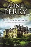 Muerte en Blackheat (Spanish Edition)