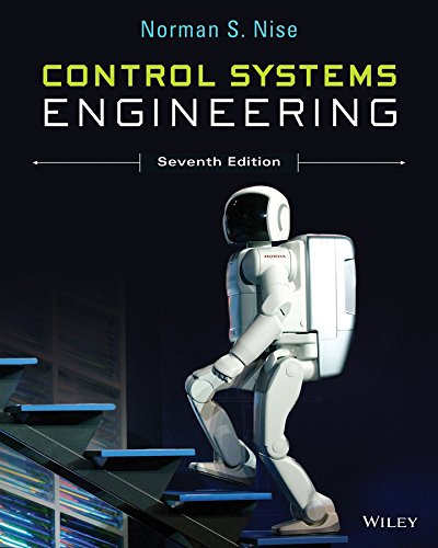 control-systems-engineering
