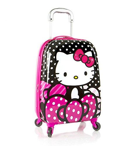 Heys-America-Hello-Kitty-21-Tween-Carry-On-Spinner