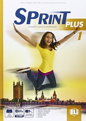 sprint-plus-per-la-scuola-media-1