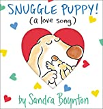 Snuggle-Puppy-Boynton-on-Board