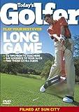 echange, troc Golf for Women [Import anglais]