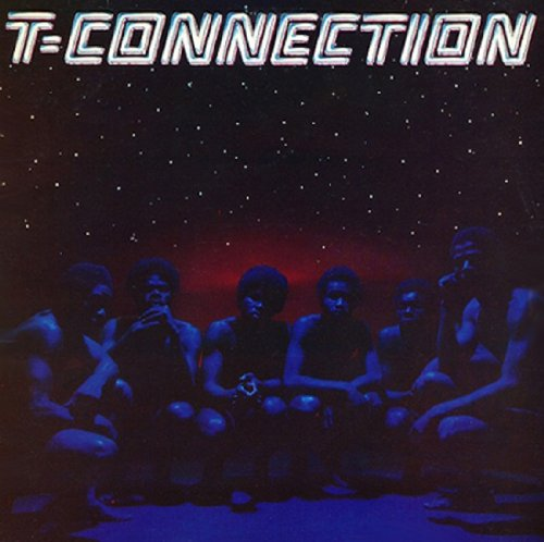 T-Connection-T-Connection-Remastered-CD-2013-DLiTE Download