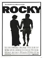 Rocky [HD]