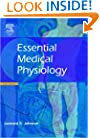 Essential Medical Physiology, Third Edition