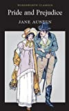 Pride and Prejudice (Wadsworth Collection)