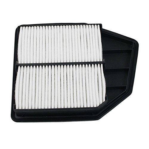 Beck Arnley 042-1772 Air Filter