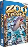 echange, troc Zoo Tycoon : Marine Mania (Extension)
