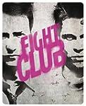 Fight Club - Metal Box- Edizione Escl...