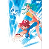 プラレス3四郎 DVD完全BOX