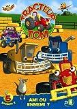 echange, troc Tracteur tom, saison 2 vol 5 : Ami ou Ennemi ?