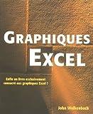 echange, troc Collectif - Graphiques excel
