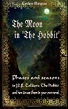 Codex Regius The Moon in