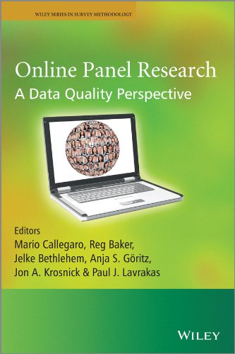 online-panel-research-a-data-quality-perspective-wiley-series-in-survey-methodology