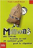 Millions (Folio Junior) Frank Cottrell Boyce