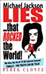 Michael Jackson Lies that Rocked the...