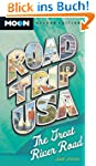 Road Trip USA: The Great River Road