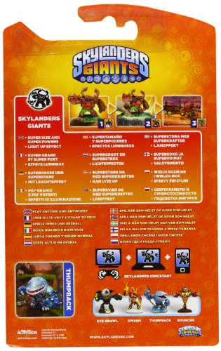 Skylanders-Giants-Single-Character-Thumpback