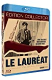 Image de Le Lauréat [Blu-ray]