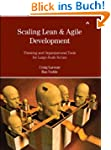 Scaling Lean & Agile Development:...